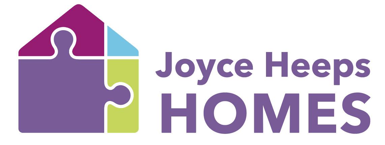JHH Logo