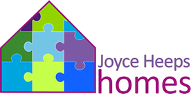 joyce-heeps-homes-logo